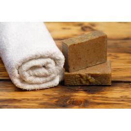 Săpun antibacterian cu propolis - Propolis Soap