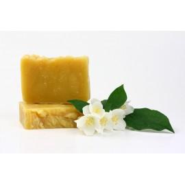 Săpun natural de vară cu iasomie - Jasmine Nights - 20% reducere