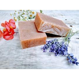 Săpun natural de vară promo cu 30% reducere